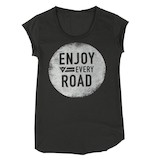 Dainese Women's N'Joy T-Shirt