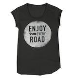 Dainese N'Joy Women's T-Shirt