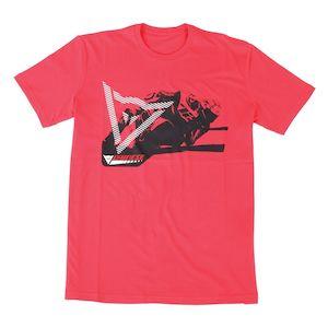 Dainese Gripping T-Shirt