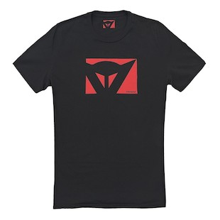 Dainese New Color T-Shirt
