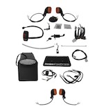 Baja Designs Dual Sport Kit Without Headlight Honda CRF250X / CRF450X 2004-2016