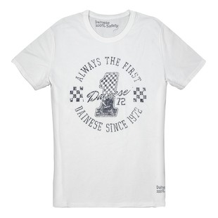 Dainese The First T-Shirt