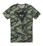 Dainese Camo T-Shirt