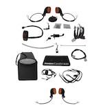 Baja Designs Dual Sport Kit Without Headlight Yamaha WR250F / WR450F 2007-2011