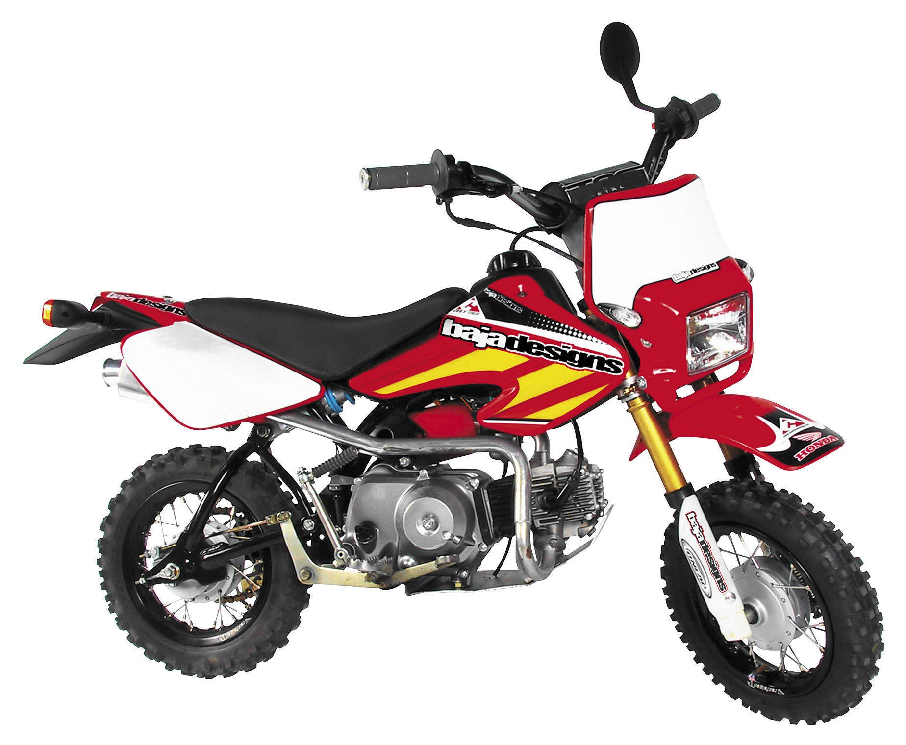 honda xr50 parts diagram  honda  get free image about