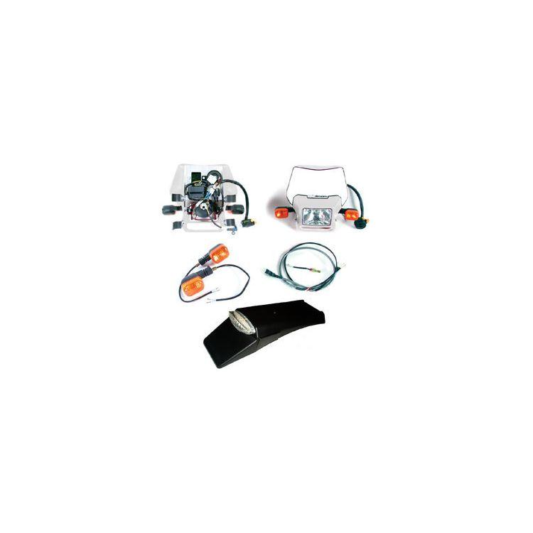 baja_designs_ez_mount_dual_sport_kit_white_750x750 baja designs ez mount dual sport kit revzilla