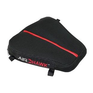 Airhawk Dual Sport Seat Pad
