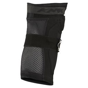 76de12121a2e4 Icon Street Knee Guards - RevZilla