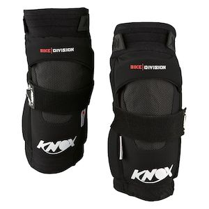 Knox Defender Knee Guards