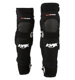 Knox Defender Knee Guards