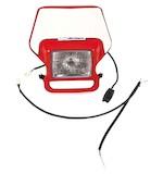 Baja Designs Enduro Headlight Kit
