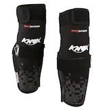 Knox Trooper Knee Guards