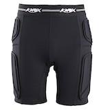 Knox Guerilla Shorts