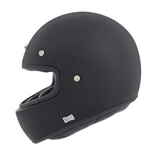 Nexx XG100 Purist Helmet