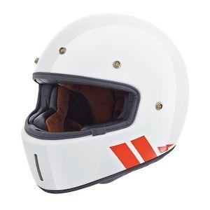 Nexx XG100 Bolt Helmet