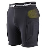 Knox Trooper Shorts