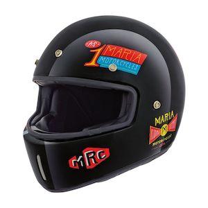 Nexx XG100 Bad Loser Helmet