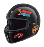 Nexx X.G100 Bad Loser Helmet