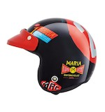 Nexx X.G10 Bad Loser Helmet