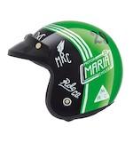 Nexx XG10 Muddy Hog Helmet