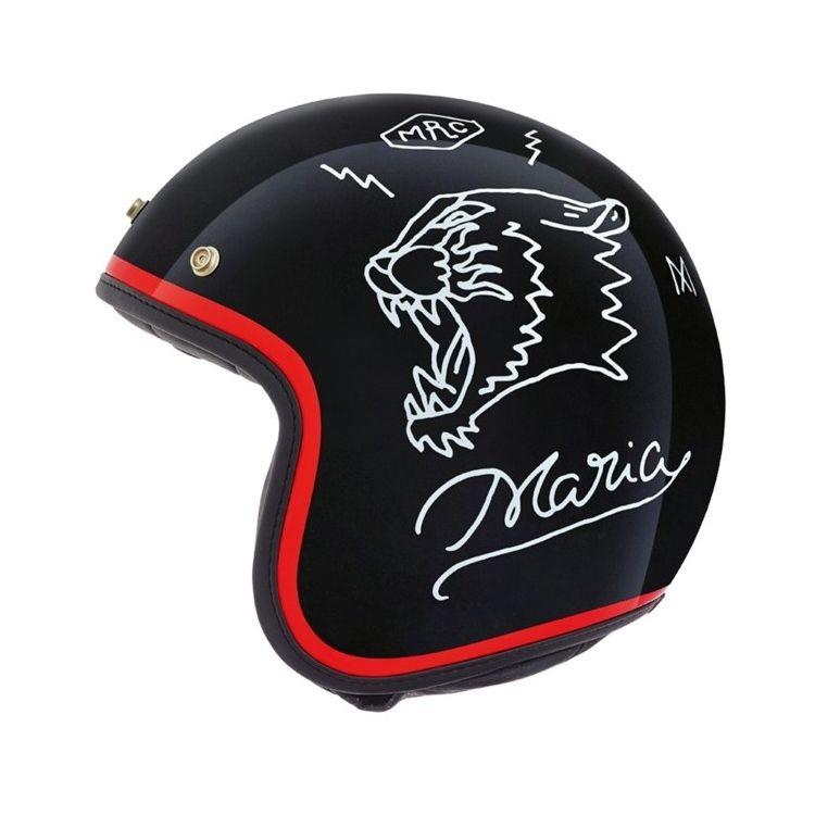 nexx_xg10_drake_helmet_black_750x750.jpg