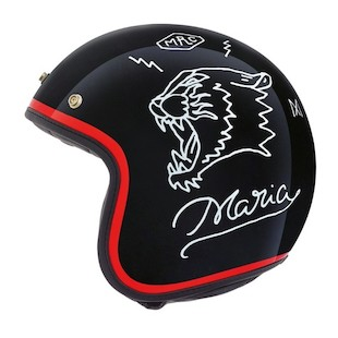 Nexx XG10 Drake Helmet