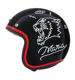 Nexx X.G10 Drake Helmet