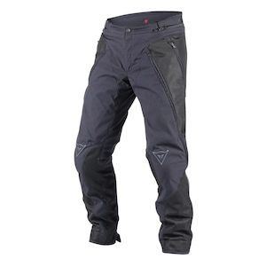 Dainese Over Flux Pants