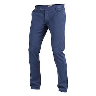 Dainese McKellen Pants