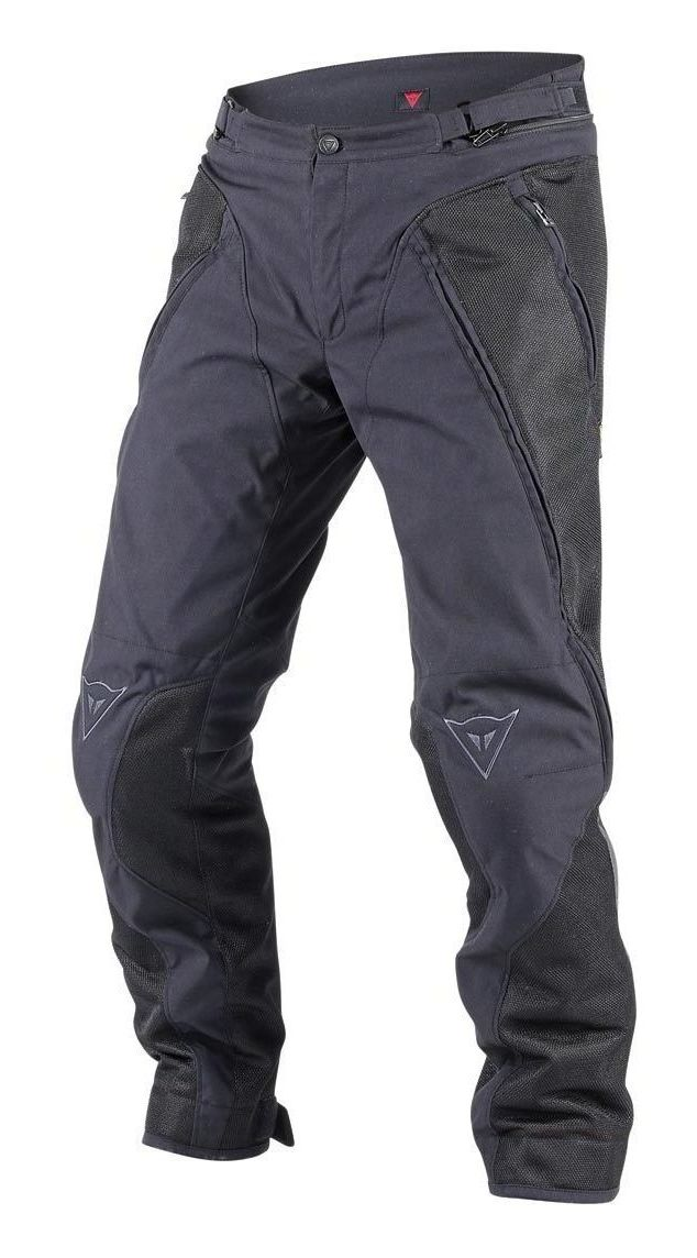 Dainese over flux d dry pants 30 off revzilla for D garage dainese corbeil horaires