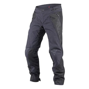 Dainese Over Flux D-Dry Pants