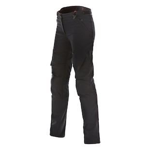 Dainese New Drake Air Women's Textile Pants