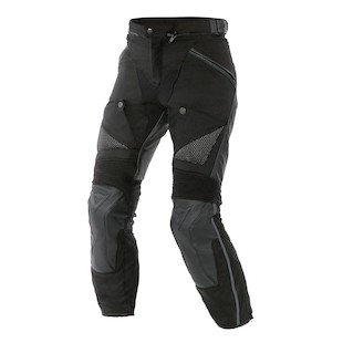 Dainese Horizon Women's Pants