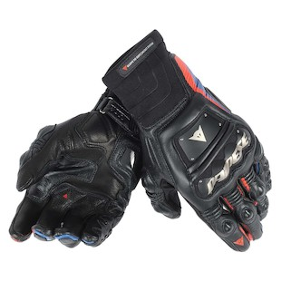 Dainese Race Pro In Motorcycle Gloves