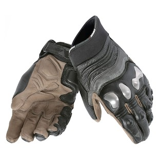 Dainese X-Strike Gloves