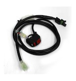 Baja Designs Fuel Injected LED Wiring Harness Honda CRF250R / CRF450R 2013-2015