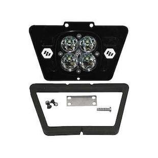Baja Designs Squadron Pro LED Headlight Kit Honda CRF250X / CRF450X