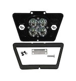 Baja Designs Squadron Pro LED Headlight Kit Honda CRF250X / CRF450X