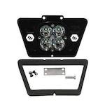 Baja Designs Squadron Pro LED Headlight Kit