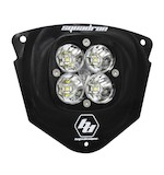 Baja Designs Squadron Pro LED Headlight Kit