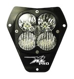 Baja Designs XL Pro LED Headlight Kit KTM EXC 2008-2013