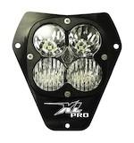 Baja Designs Squadron XL Pro Headlight Kit KTM EXC 2008-2013
