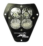 Baja Designs XL Pro LED Headlight Kit