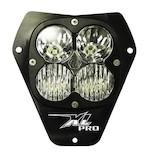 Baja Designs Squadron XL Pro Headlight Kit