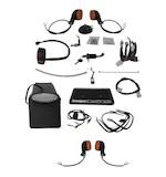 Baja Designs Dual Sport Kit Without Headlight Yamaha WR250F / WR450F 2012-2015