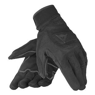 Dainese Desert Poon Gloves