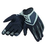 Dainese Paddock Women's Gloves [Size MD Only]