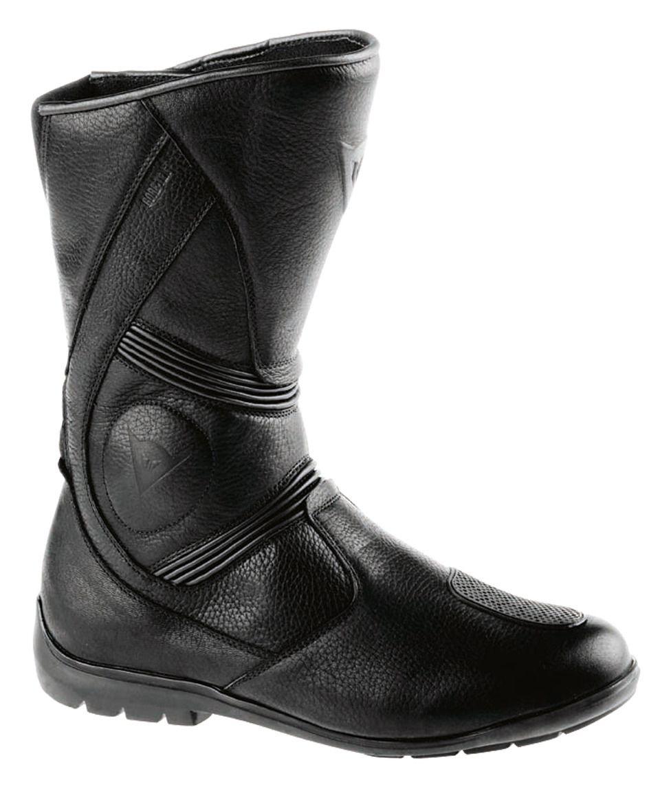 Dainese Fulcrum C2 Gore-Tex Boots - RevZilla