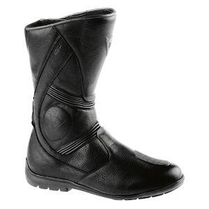 Dainese Fulcrum C2 Gore-Tex Boots