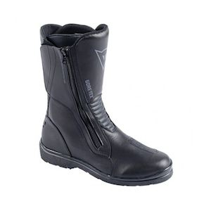 Dainese Latemar Gore-Tex Boots